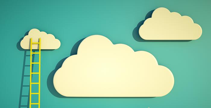 Por Que Os Softwares Estão Migrando Para As Nuvens Superlógica