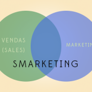 Smarketing: sales + marketing
