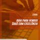 E-book: Como vender SaaS com excelência