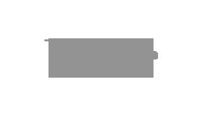 como-visto-valor