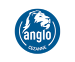 anglo-cezanne