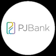 PJ Bank